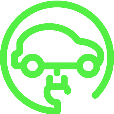 ElectricVehicleIcon